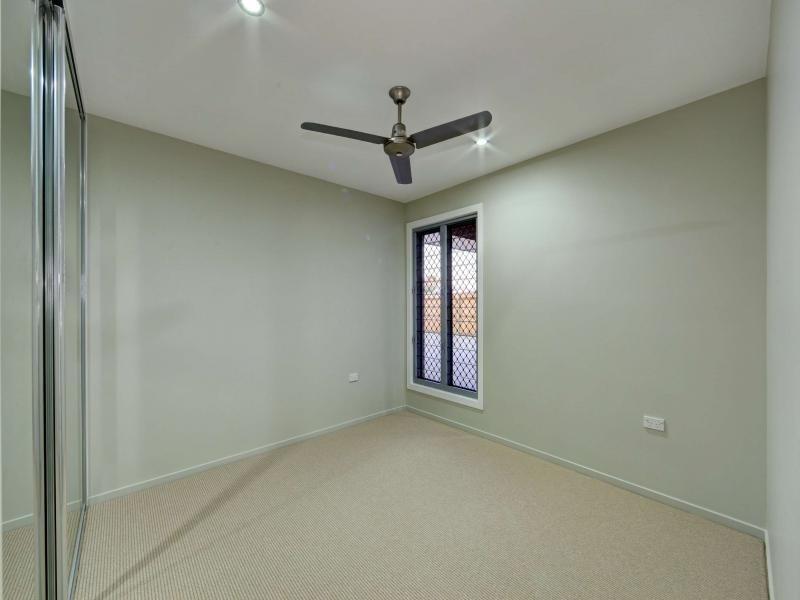2 / 24 Masthead Drive, Bargara QLD 4670