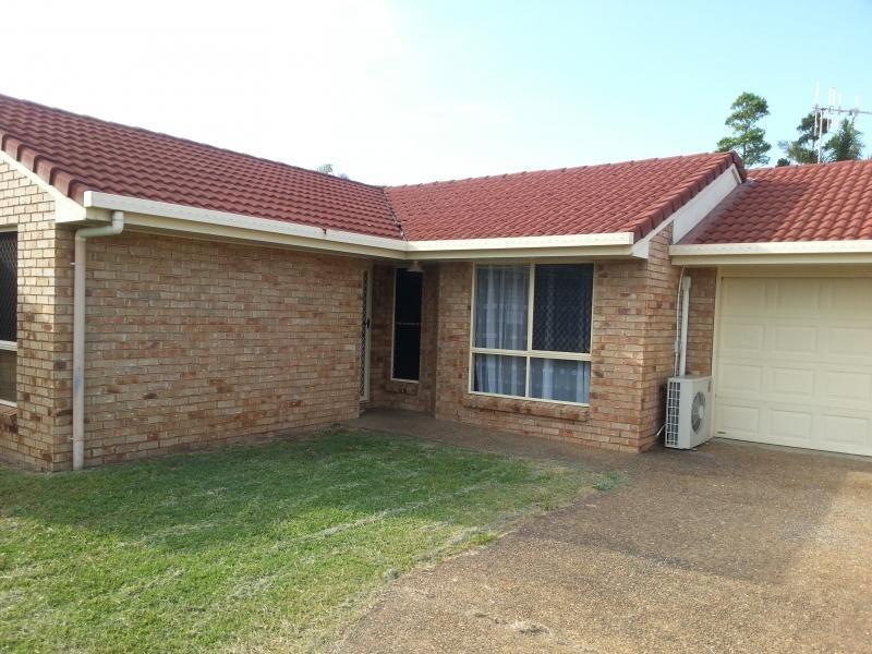 37 Shoreline cr, Bargara QLD 4670