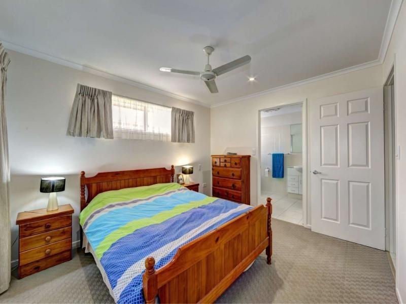 8/39 Palm Lake Resort, Wearing Road, Bargara QLD 4670