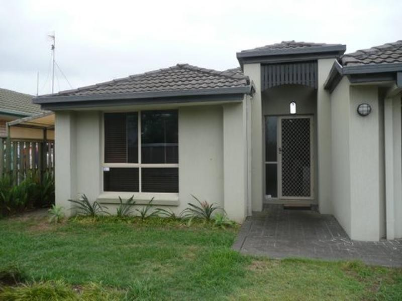25 Lefroy Dve, Coombabah QLD 4216