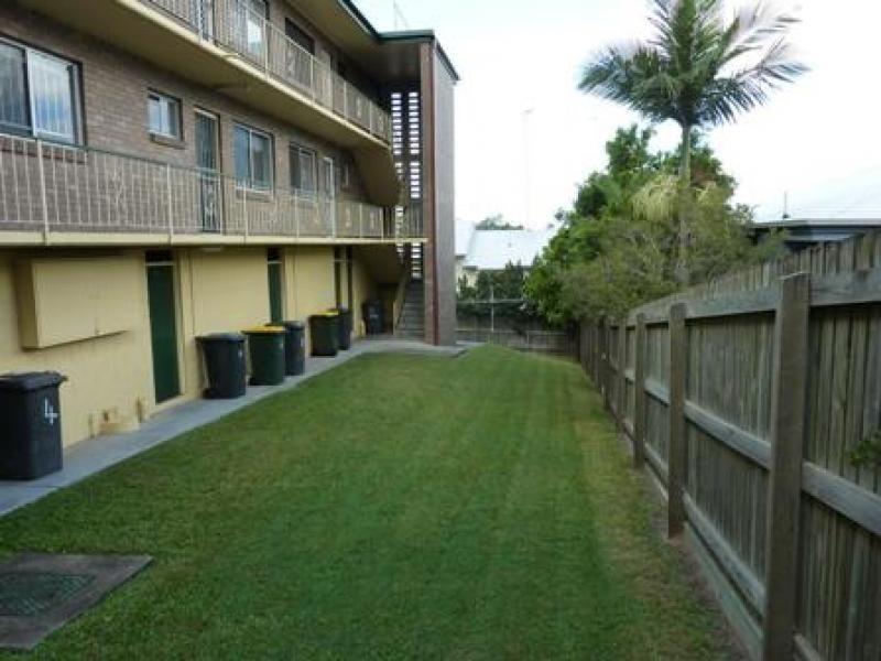 00 Lorne st, Alderley QLD 4051
