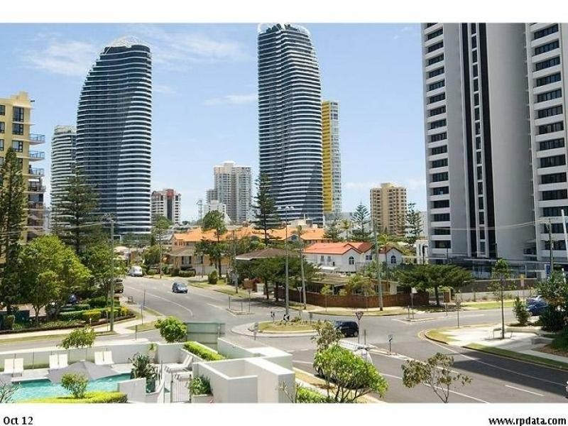 406/22 Surf Parade, Broadbeach QLD 4218