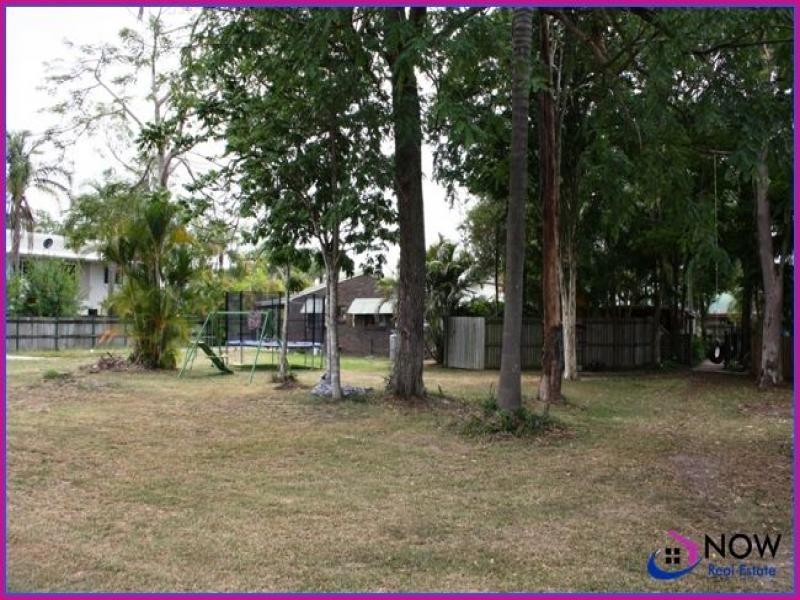 32 Joyce Street, Burpengary QLD 4505
