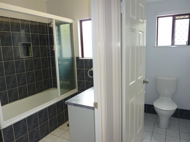 291 Dempsey Street, Gordonvale QLD 4865