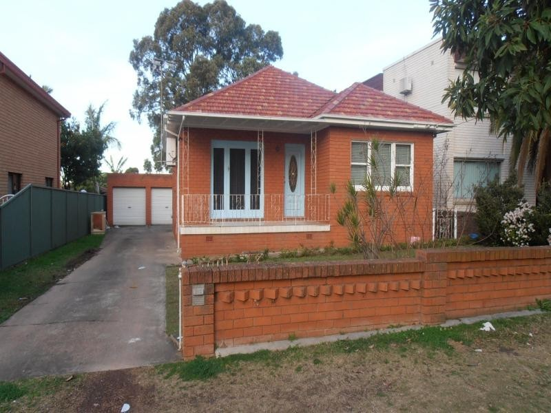 PEEL ST, Canley Heights NSW 2166