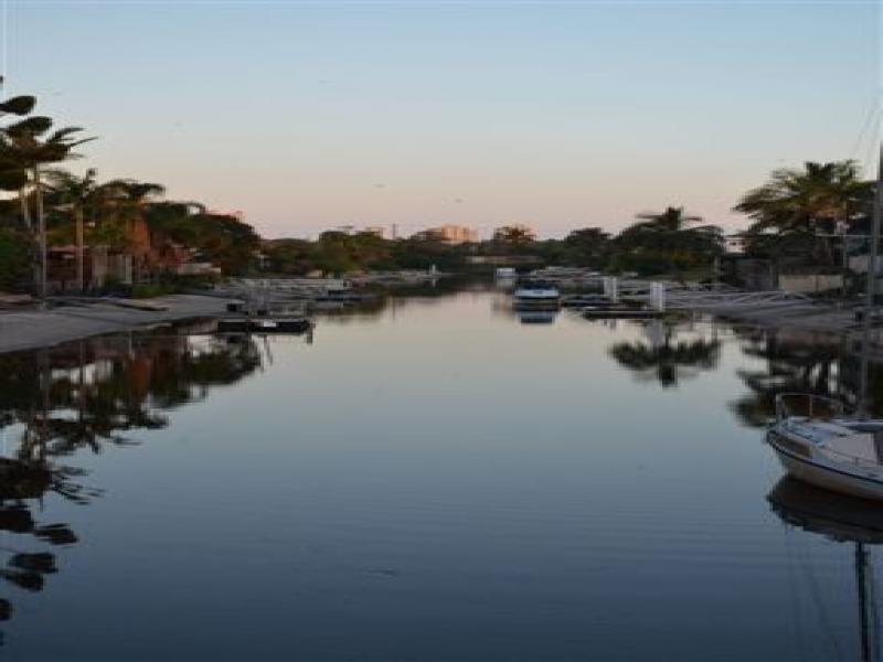 Monaco St, Broadbeach Waters QLD 4218