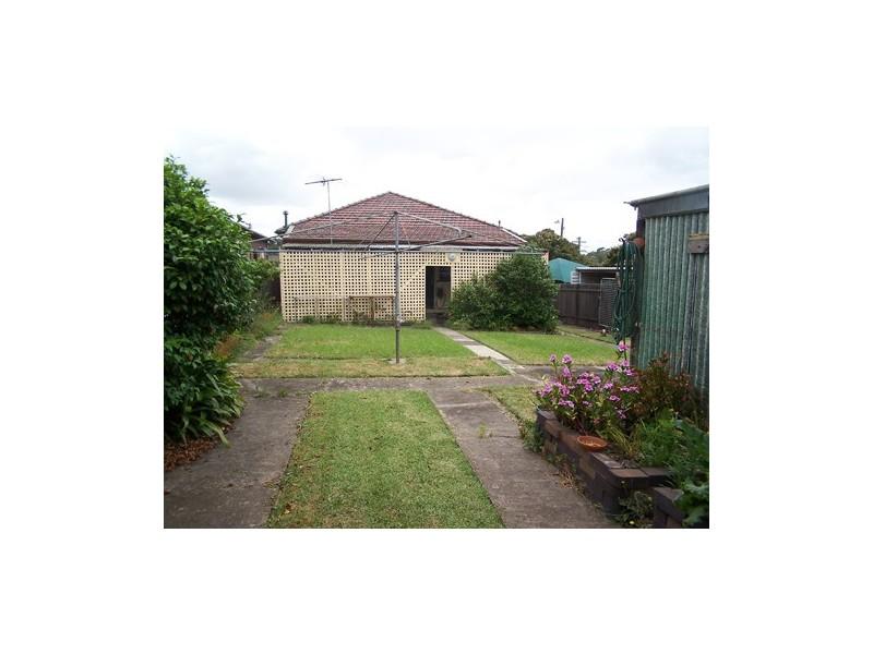 48 King Street, Ashbury NSW 2193