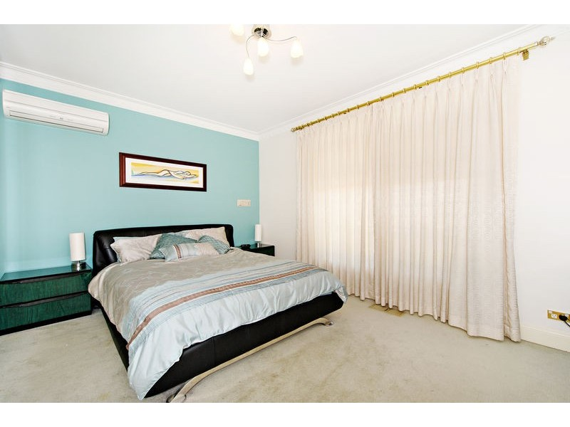 106 Moverly Road, South Coogee NSW 2034