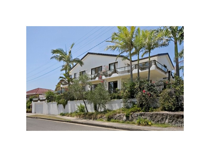 38 Glen Ormond Avenue, Abbotsford NSW 2046