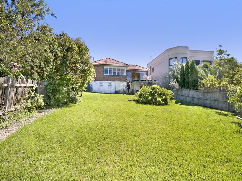 434 Great North Road, Abbotsford NSW 2046