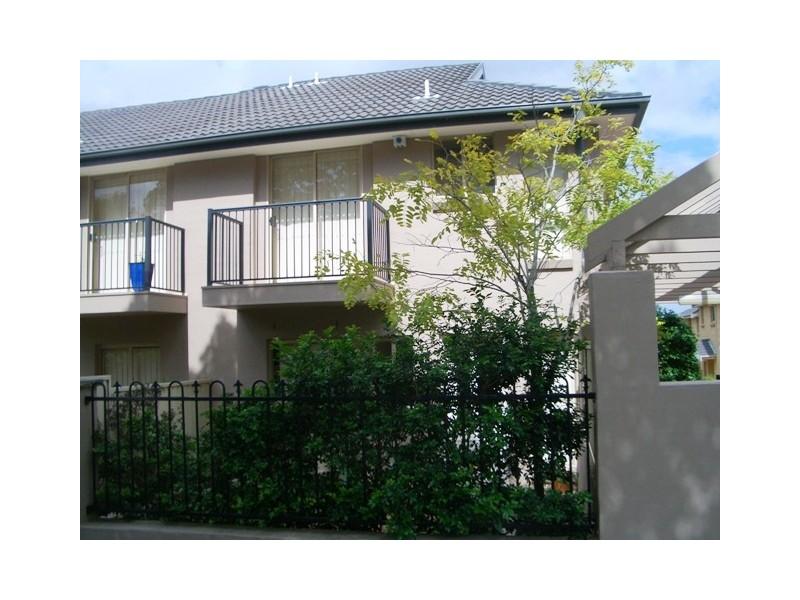 4/3-5 Montrose Road, Abbotsford NSW 2046