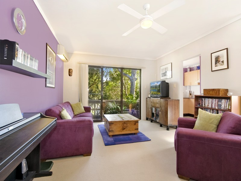 6/140-142 Hampden Road, Abbotsford NSW 2046