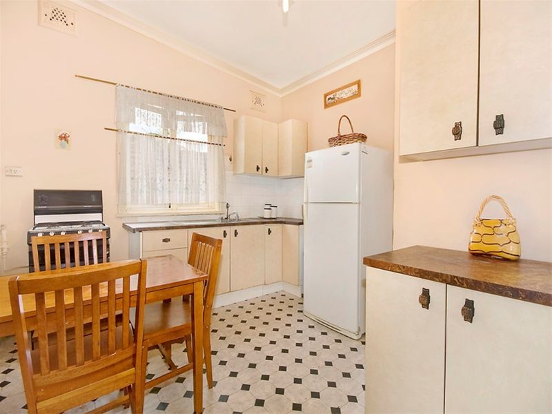 114 Hampden Road, Abbotsford NSW 2046