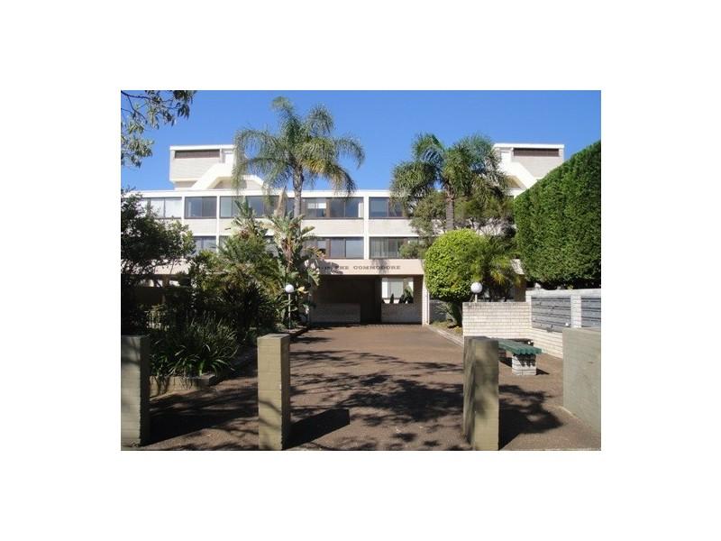 52/12-16 Walton Crescent, Abbotsford NSW 2046