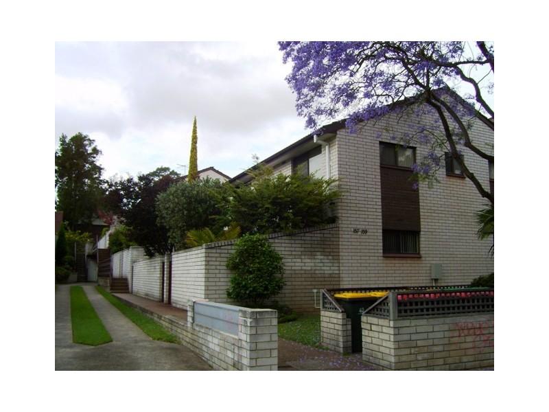 7/157 Hampden Road, Abbotsford NSW 2046