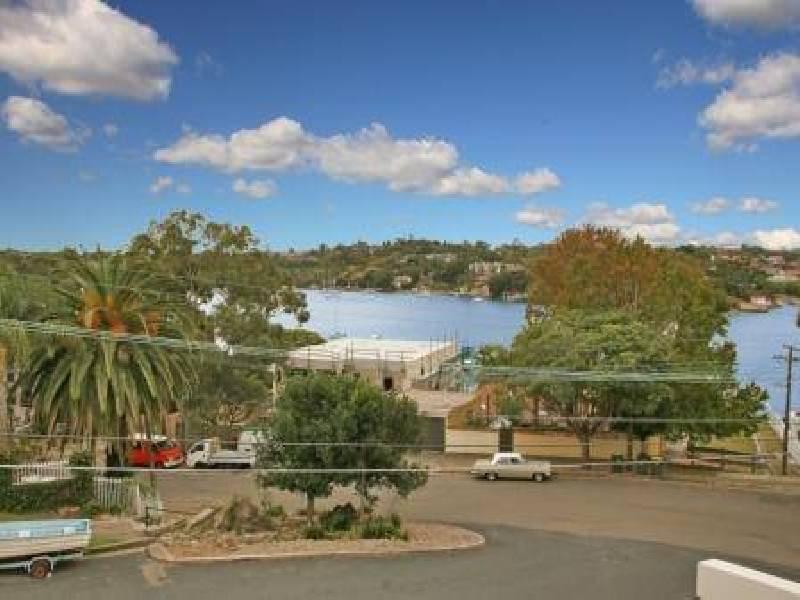 41a Walton Crescent, Abbotsford NSW 2046