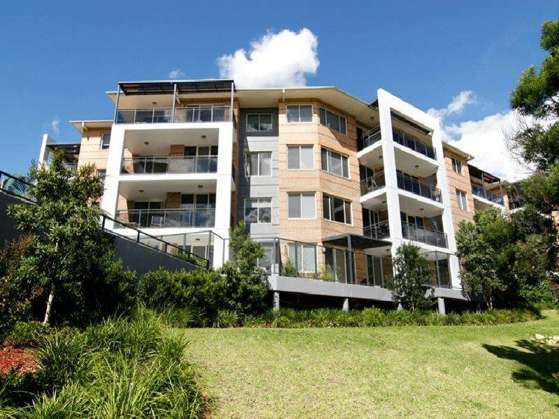98/1 Manta Place, Abbotsford NSW 2046