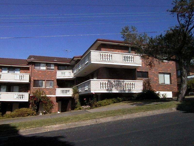 3 /29 Walton Crescent, Abbotsford NSW 2046