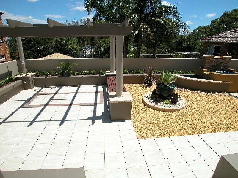0 603 Great North Road, Abbotsford NSW 2046