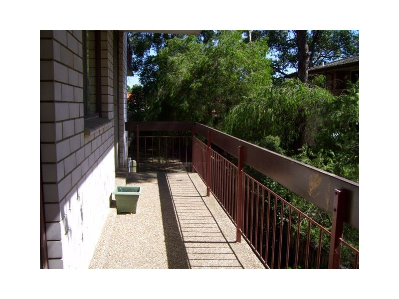 8/164 Hampden Road, Abbotsford NSW 2046