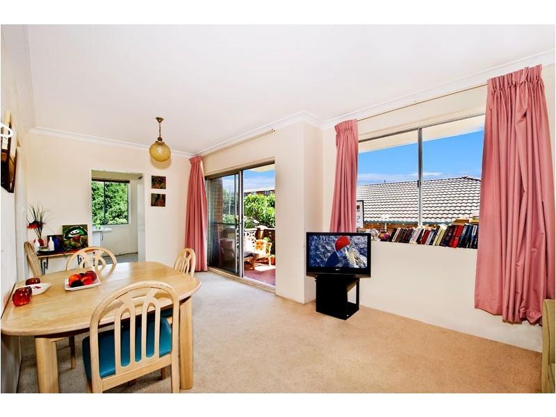 2/5 Mundarrah Street, Clovelly NSW 2031