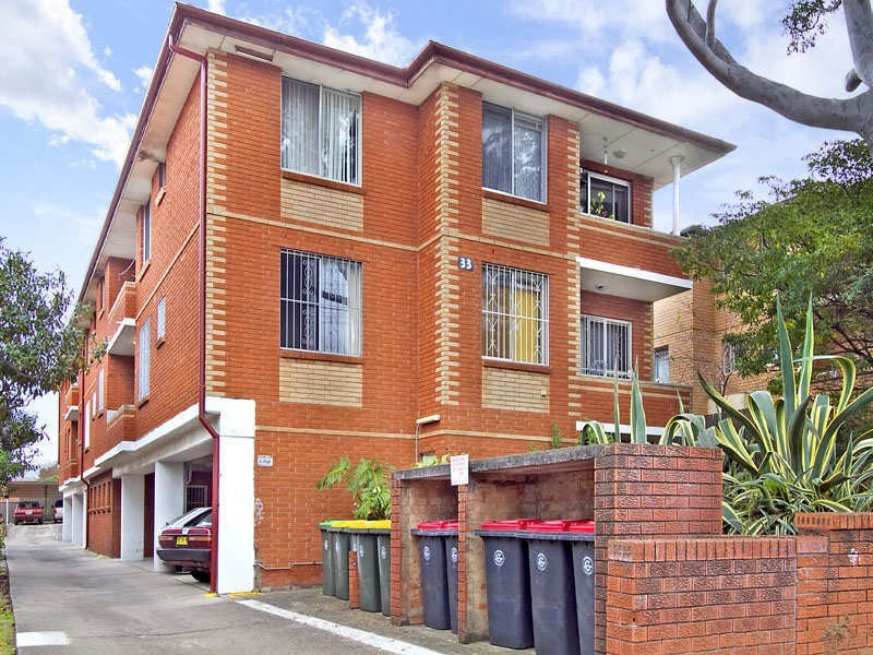33 Bexley Rd, Campsie NSW 2194
