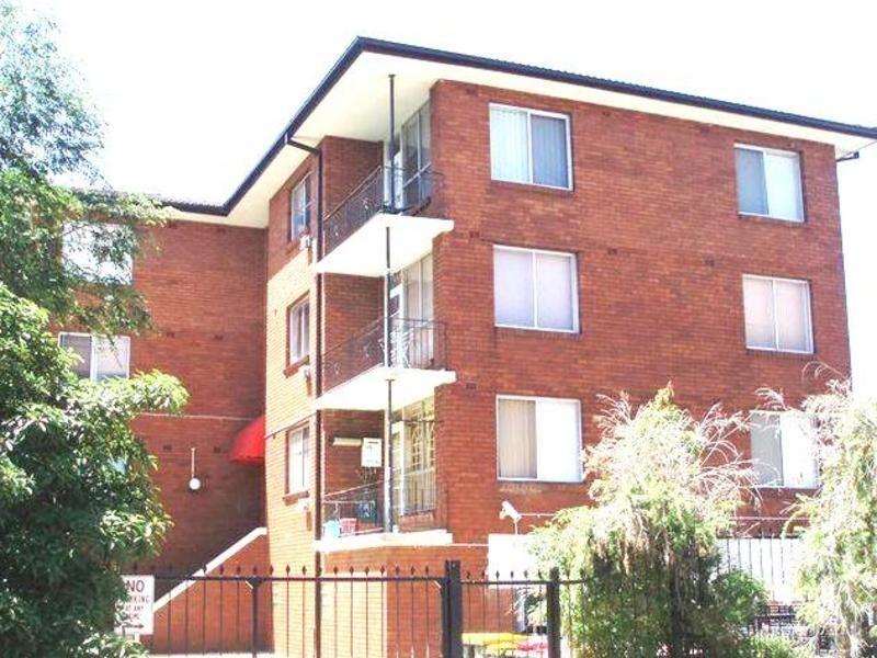 26/324B Marrickville Rd, Marrickville NSW 2204