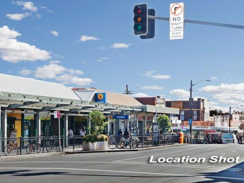 5/16 Gordon St, Campsie NSW 2194