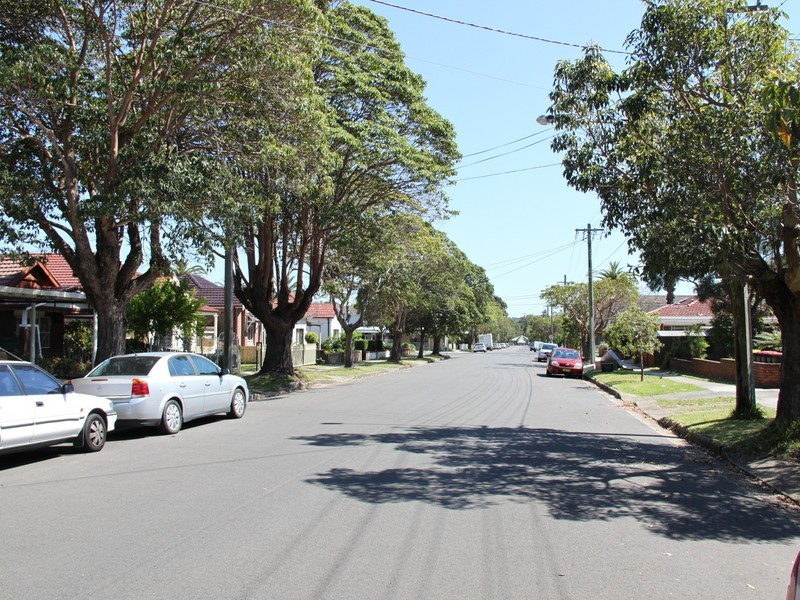 13 Fourth Ave, Campsie NSW 2194