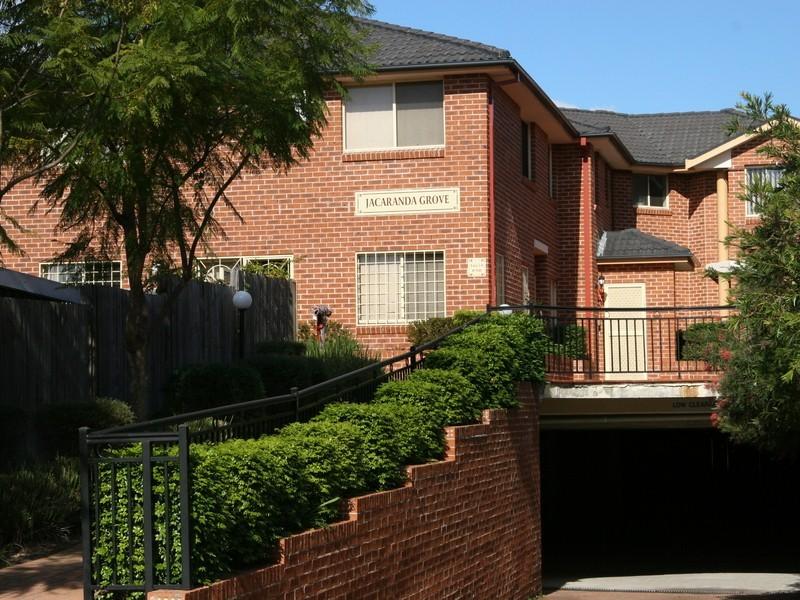 76 Ninth Ave, Campsie NSW 2194