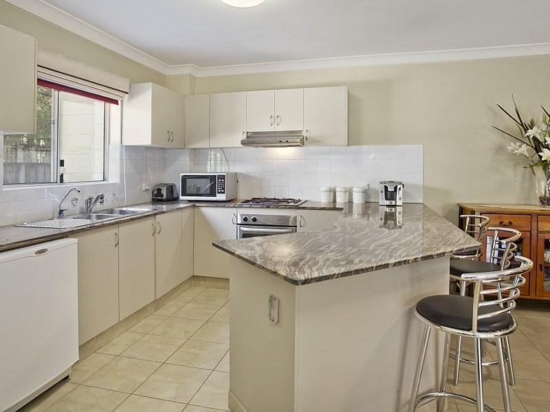 16 Beatrice Street, Ashfield NSW 2131
