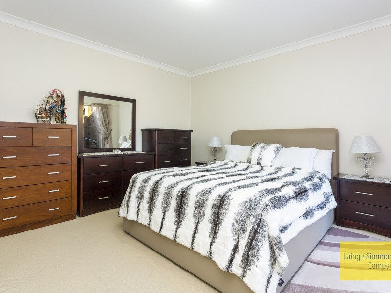 33/2 Amy Street, Regents Park NSW 2143