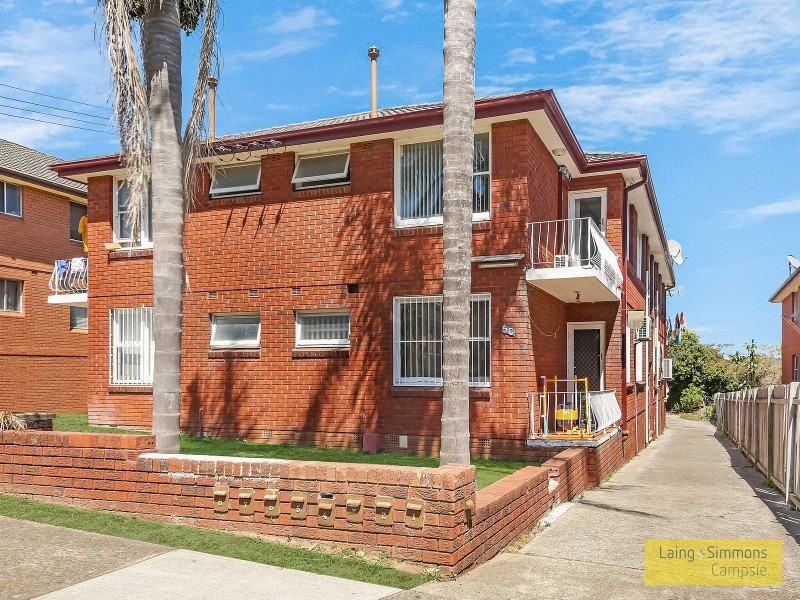 5/50 McCourt St, Wiley Park NSW 2195