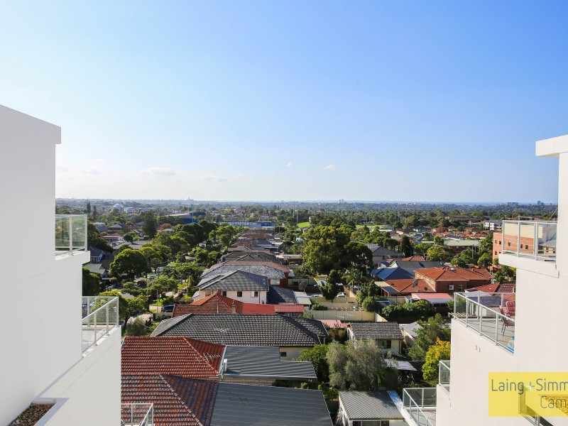63/585-589 Canterbury Road, Campsie NSW 2194