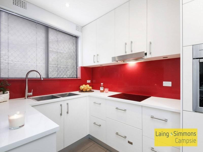 12/32 Campsie Street, Campsie NSW 2194
