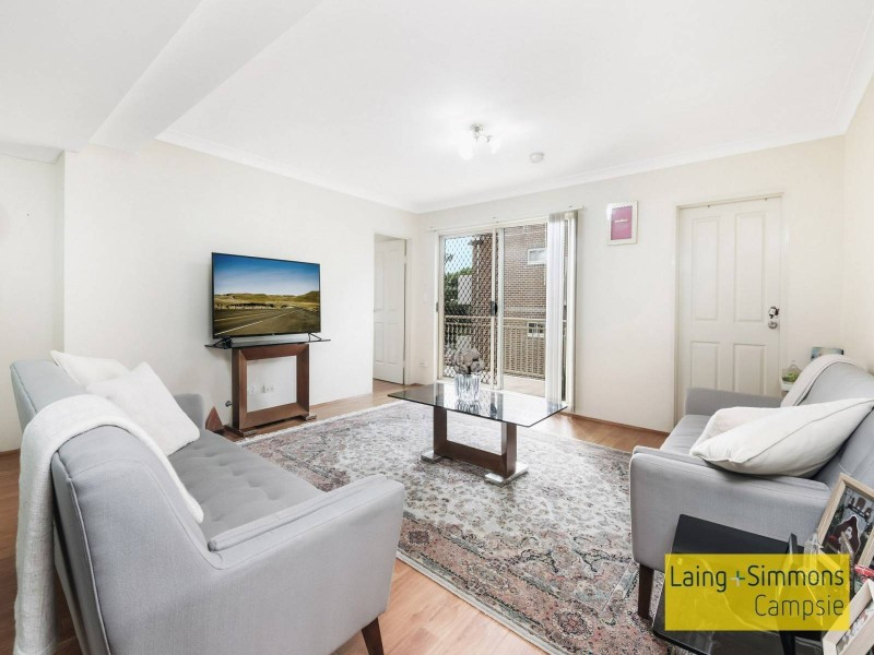 12/14 Weigand Avenue, Bankstown NSW 2200