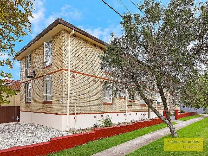 4/38 Sharp Street, Belmore NSW 2192