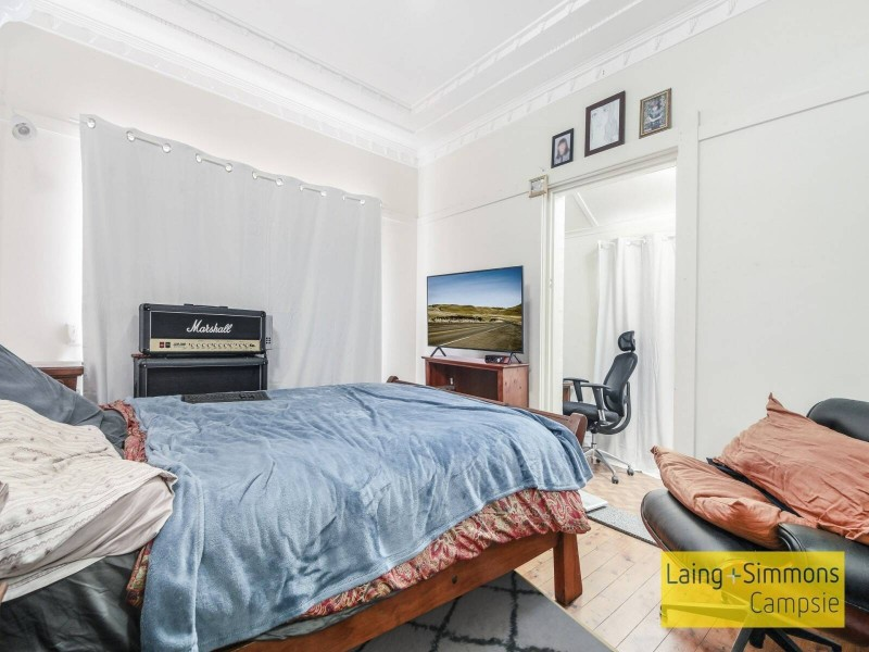 21 Stanley St, Campsie NSW 2194