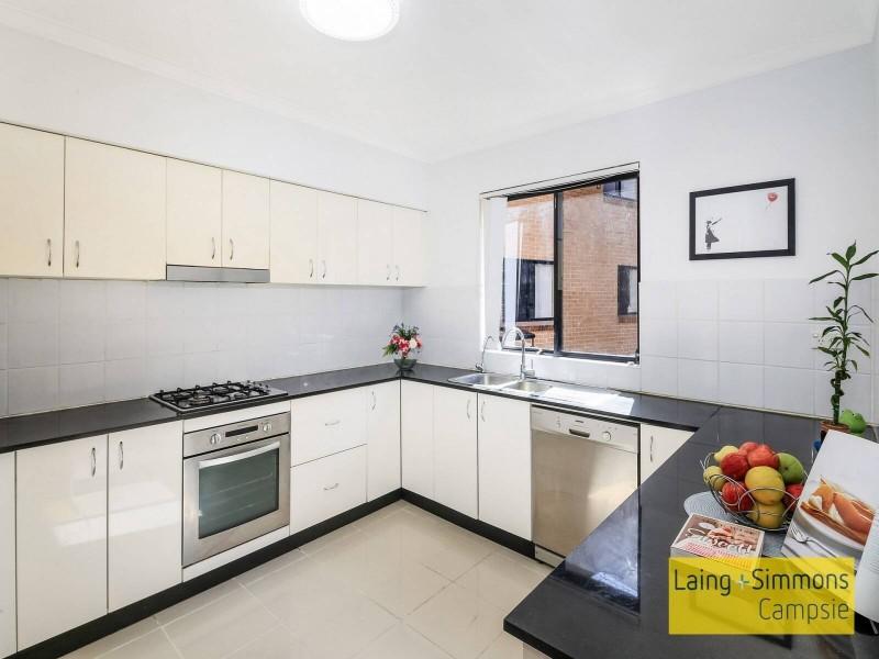 362/74 Beamish St, Campsie NSW 2194
