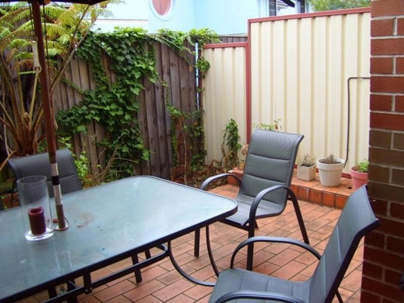 4/7 Walton Crescent, Abbotsford NSW 2046