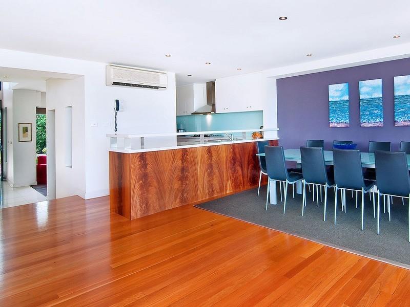 45 St Albans Street, Abbotsford NSW 2046