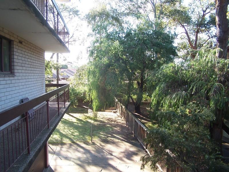 8/164-166 Hampden Road, Abbotsford NSW 2046