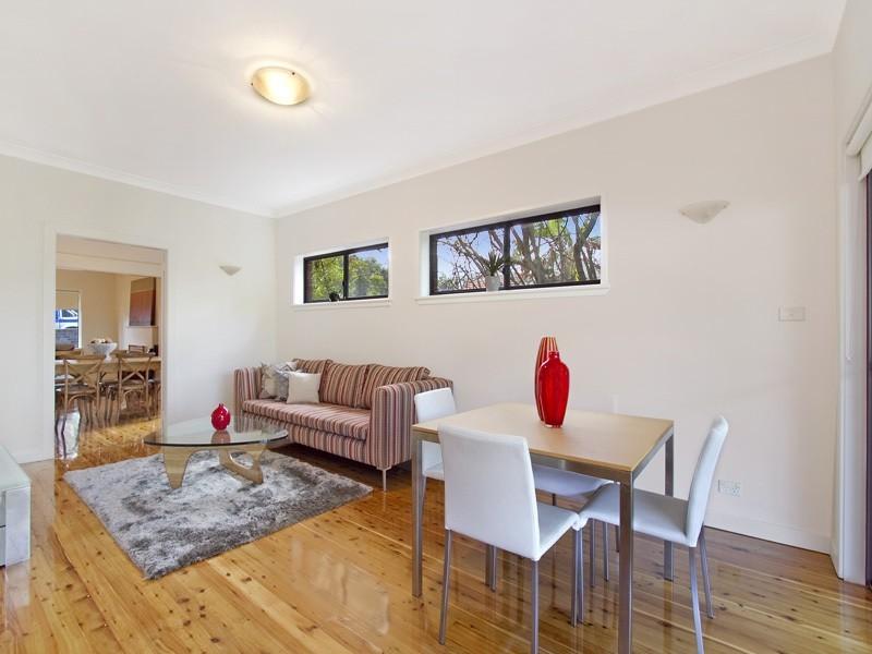 24 Kokoda Street, Abbotsford NSW 2046