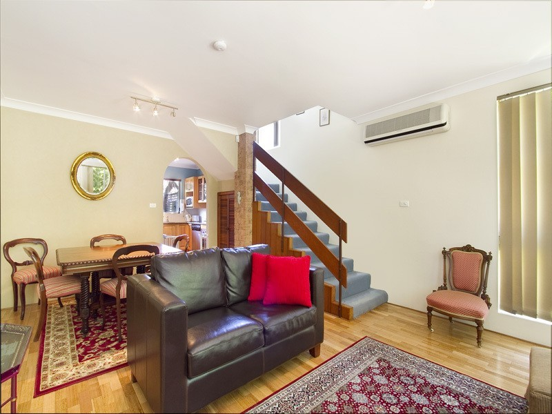 8/328 Great North Road, Abbotsford NSW 2046