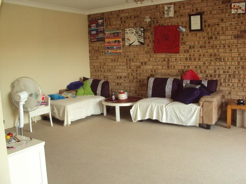 3/186 Hampden Road, Abbotsford NSW 2046