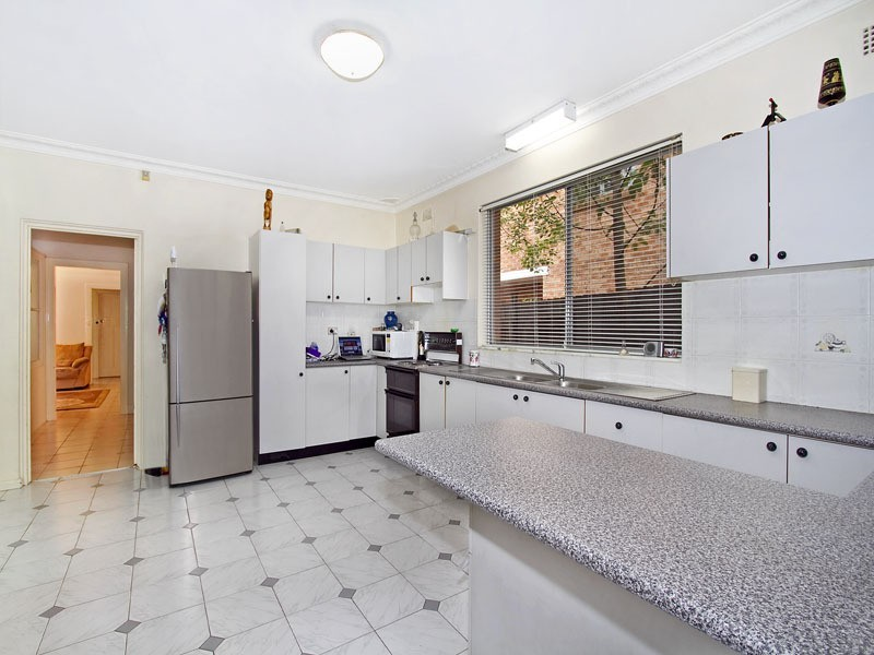 149 Hampden Road, Abbotsford NSW 2046