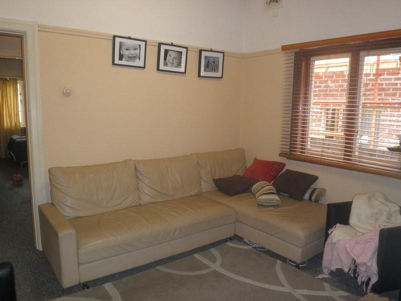 114  Hampden Road, Abbotsford NSW 2046