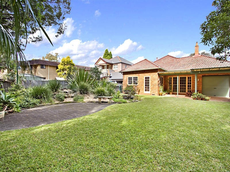 20 Montrose Road, Abbotsford NSW 2046