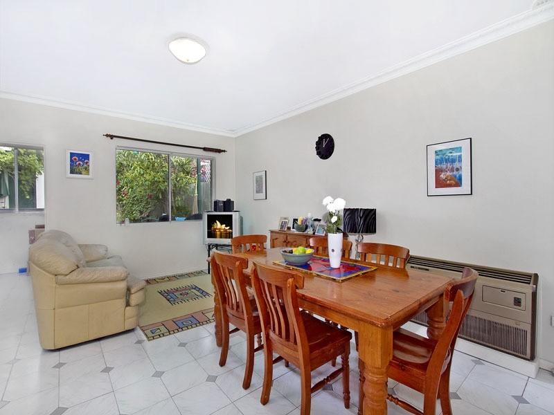 149 Hampden Road, Abbotsford NSW 2046