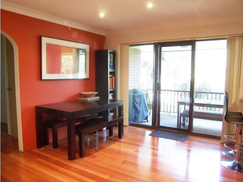 7/174 Hampden Road, Abbotsford NSW 2046